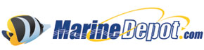 MarineDepot Coupon & Deals