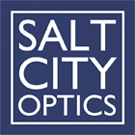 Salt City Optics Coupon & Deals