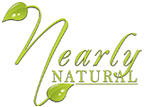 Nearly Natural Coupon & Deals
