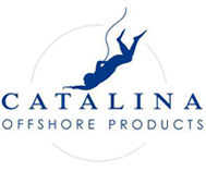 Catalina Offshore Products Coupon & Deals 2017