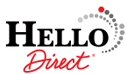 Hello Direct Coupon & Deals