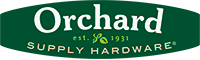 Orchard Supply Hardware Coupon & Deals
