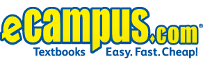 eCampus Coupon & Deals