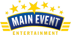 Main Event Coupon & Deals 2017
