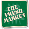 The Fresh Market Coupon & Deals