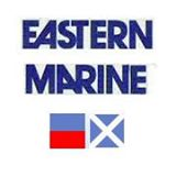 Eastern Marine Coupon & Deals