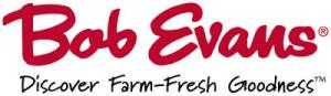 Bob Evans Coupon & Deals