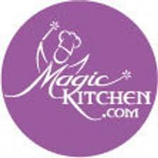 Magic Kitchen Promo Code & Deals