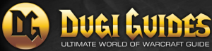 Dugi Guides Coupon & Deals