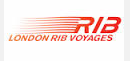 London RIB Voyages Discount Codes & Deals