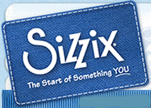 Sizzix Discount Codes & Deals