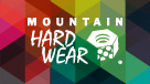 Mountain Hardwear Promo Code & Deals