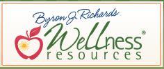 Wellness Resources Coupon Code & Deals