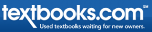 Textbooks Coupon & Deals