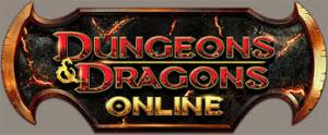 DDO Coupon & Deals