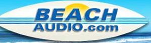 Beach Audio Coupon & Deals