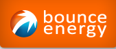Bounce Energy Promo Code & Deals