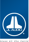 JL Audio Promo Code & Deals