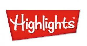 Highlights Coupon Code & Deals