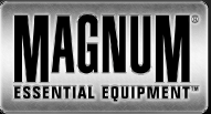 Magnum Boots Coupon & Deals 2017
