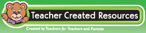 Teacher Created Resources Coupon & Deals