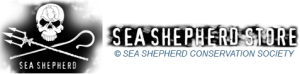 Sea Shepherd Promo Code & Deals 2017