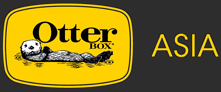 OtterBox Asia Coupon Code & Deals