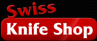 Swiss Knife Shop Coupon & Deals