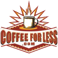 Coffee For Less Coupon & Deals