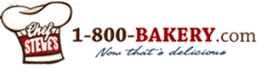 1-800-Bakery Coupon & Deals