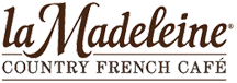 La Madeleine Coupon & Deals