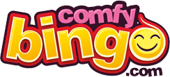 Comfy Bingo Discount Codes & Deals