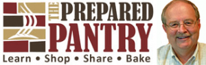 Prepared Pantry Coupon & Deals