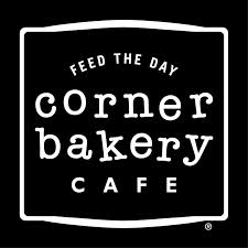 Corner Bakery Coupon & Deals