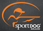 SportDog Coupon & Deals
