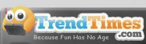 Trend Times Coupon & Deals