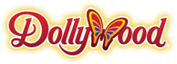Dollywood Coupon & Deals
