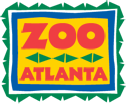 Zoo Atlanta Coupon & Deals