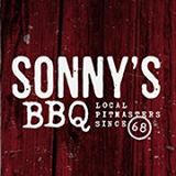 Sonny's BBQ Coupon & Deals