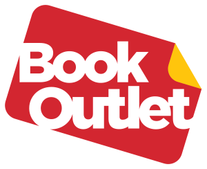 Book Outlet Coupon & Deals