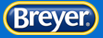 Breyer Coupon & Deals 2017