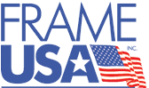 Frame USA Coupon & Deals
