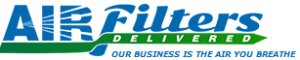 Air Filters Delivered Coupon & Deals