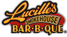 Lucille's Smokehouse BBQ Coupon & Deals
