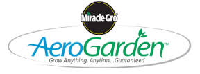 AeroGarden Coupon & Deals
