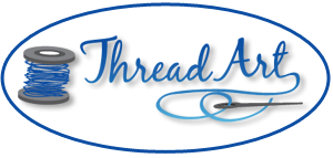 Thread Art Coupon Code & Deals
