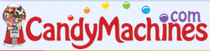 candymachines.com Coupon & Deals