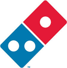 Dominos Coupon & Deals 2017