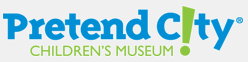 Pretend City Children's Museum Coupon & Deals 2017