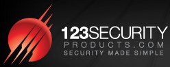123 Security Products Coupon & Deals 2017
